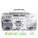 RADIO VOL. 12