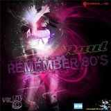 Remember 80`s 8