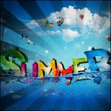 Summer 2013 (Tech House Sesion)