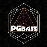 DJ PGbass Episode 4