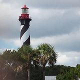 History Goes Bump Podcast, Ep. 76 - St. Augustine Light Station