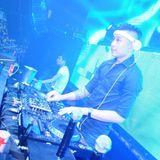 Nonstop - Tém Lại Đi Chế Ơi - DJ Minh Trí Remix