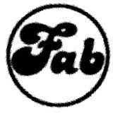 fab jazz blokes show 8