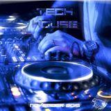 NEW: Tech House Mix , November 2015