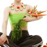 Pensa digitale del 02/05/2016 - Abbuffata da Social (o Internet)? Arriva la digital detox diet!