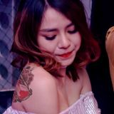 Mixtape Hỗn Độn  - Việt Mix - Lung Linh Là Lên Luôn - Nam Phiêu FT Đức Lương Mix