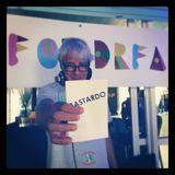 BASTADO BALEARIC / Kenneth Bager, Jon Sa Trinxa & Sadja Ran / 07.09.2013 / Ibiza Sonica