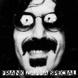 Frank Zappa Special