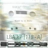 LBA K7 [118-A]