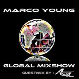 Alex John's GuestMix for Marco Young's Global MixShow