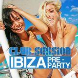 Best Club Hits - House Mix 2013 IBIZA CLUB PARTY