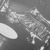 Kinky T - Control (Vinyl - Mixtape from 2006)