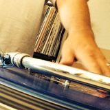 Get Buck In Here - DJ Dave Stebbins - TwerkHipHopRnbEDM 7-7-14