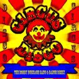MARTIN CIRCUS - DISCO CIRCUS -THE BOBBY BUSNACH DISCO SUCKS THE BIG ONE REMIX-16.38