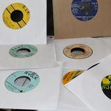 Joachim's Northern Soul Mix