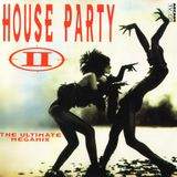 Turn Up The Bass House Party 02