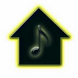 Dj Strattos - House Sensations #7 - Live @ musicradio.gr