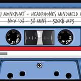 Headphones Mindmeld
