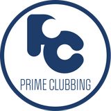 Dj Romeo - Prime Clubbing (C)