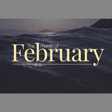 Mammoth Monthly Playlist - Feb 2018