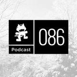 Monstercat Podcast Ep. 086 (Staff Picks 2015)