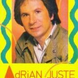 Adrian Juste BBC Radio 1 FM New Years Eve Disco Party 31-12-86
