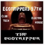 Egotrippers 97th