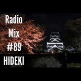 Radio Mix #89