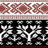 Skell aka Greuceanu - Combi-Natiunea