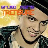 Bruno Mars -- Treasure