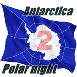 Antarctica 2 (Polar Night)