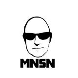 MNSN v022