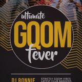 Ultimate Gqom Fever