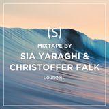 Klubb (S) Mixtape by Sia Yaraghi & Christoffer Falk