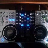 mix by max