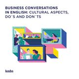 Negotiating across cultures things to know / How culture dimensions apply to practice?