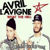 """""""Turnt To Hell"""" (Flosstradamus vs. Avril Lavigne) & """"Heirloom Rock"""" (Basenji vs. Elton John)"""