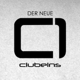 Der neue C1 Club :: Opening SA 06/09/14 :: Classy Mix by DJ Little Oh :: Jeden SA auf 2 Floors