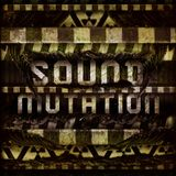 SOUND MUTATION 2011 vinyl DJ set