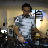 Na Manteiga 041 - DJ Tudo