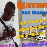 Mixtape Vx7 By selector Pw 4Real Enter