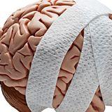 Antonio Carrera Presents - 30 minutes in my brain, side A