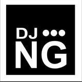 DJ NG Sexy Body promo (Underground cutting Shapes mix)