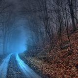 way to underworld