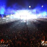 EDC CO 2010 AFTER PARTY MIX!