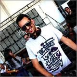 Vicente Belenguer @ futura fm Verano 2012