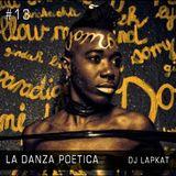 La Danza Poetica 013 Poetree Caan Nyam