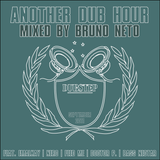 Another Dub Hour mixed by Mottastep aka Bruno Neto - sep 2011