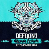 Disorderz | Hardstyle Sessions | #DQ14