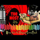 The MOST Ep08 July 2014